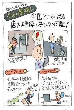 ★不正の監視JPEG①.jpg