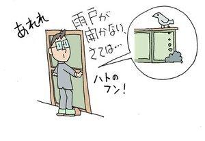 SSカラー③JPEG.jpg