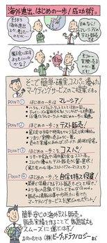 イラスト(カラー)JPEG SS.jpg